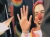 youtube-clown-in-kabul-045