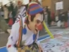 youtube-clown-in-kabul-050