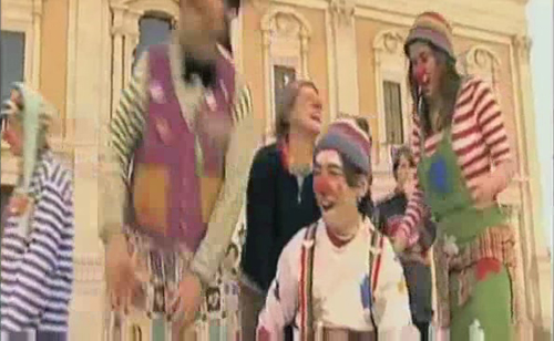 youtube-clown-in-kabul-021