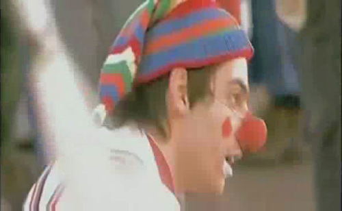 youtube-clown-in-kabul-031