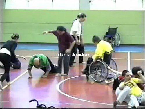 danceability-10