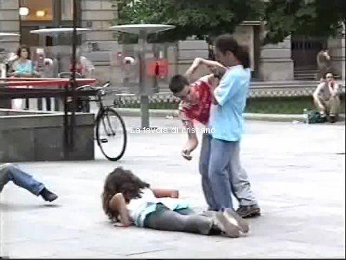 danceability-6