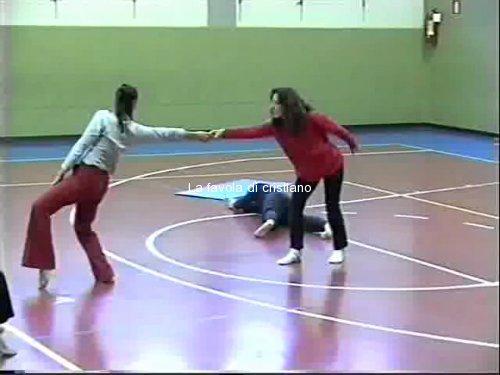 danceability-9