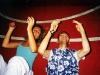 danceability-11