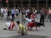 danceability-4