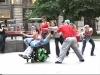 danceability-5