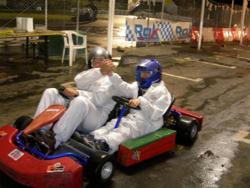 karting-11-w500-h500