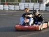 karting-12