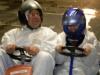 karting-3-w500-h500