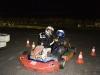 karting-4-w500-h500