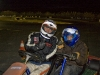 karting-5-w500-h500