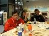 torino2006-11