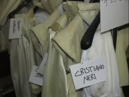 torino2006-13