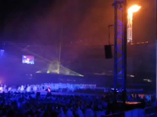 torino2006-23