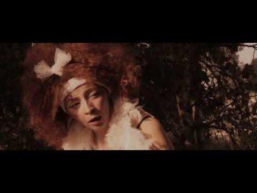 Trailer  Florindo e Carlotta   La vita segreta delle chiocciole  regia di Rossella Bergo