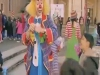 youtube-clown-in-kabul-016