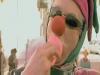 youtube-clown-in-kabul-020