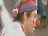 youtube-clown-in-kabul-031