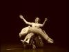 crisma-dance-4