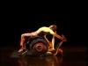 crisma-dance-5