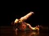 crisma-dance-6