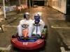 karting-2-w500-h500