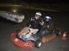 karting-7-w500-h500