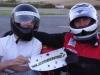 karting-8-w500-h500